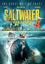 Saltwater: Atomic Shark (TV)