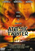 Atomic Twister (TV)
