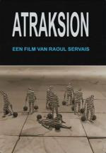 Atraksion (C)