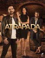 Atrapada (Serie de TV)