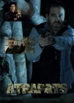 Atrapats (TV)