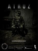 Atroz (C)