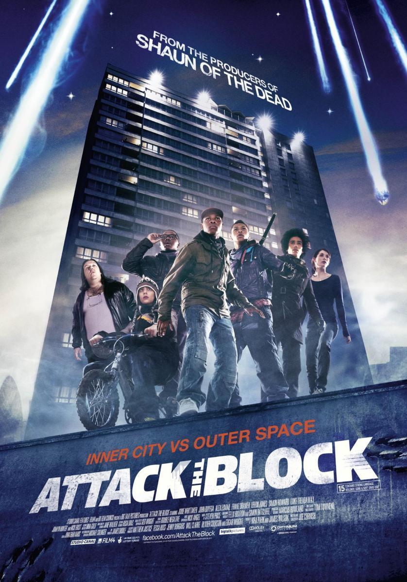 Últimas películas que has visto (las votaciones de la liga en el primer post) - Página 4 Attack_the_block-334095613-large
