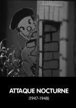 Attaque nocturne (C)