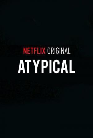 Atypical (Serie de TV)