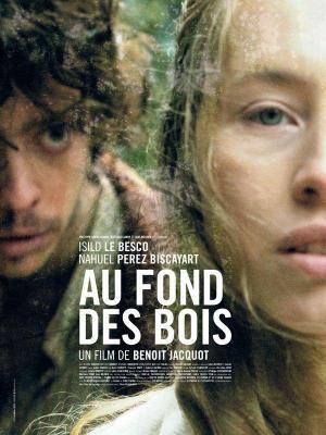 Au fond des bois (Deep in the Woods)