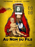 Au nom du fils (In the Name of the Son)