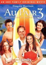 Au Pair 3: Aventuras en el paraíso (TV)