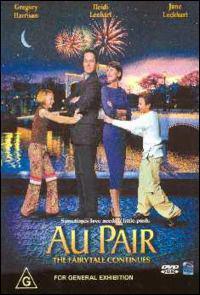 Au Pair II (TV)