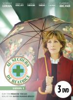 Au secours de Béatrice (Serie de TV)
