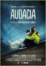 Audacia (C)