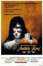 La otra vida de Audrey Rose