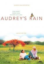 Audrey's Rain (TV)