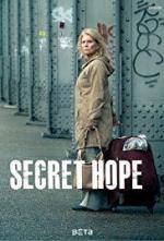 Esperanza secreta (TV)