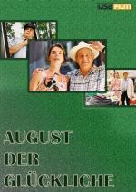 August der Glückliche (TV)