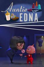 Auntie Edna (C)