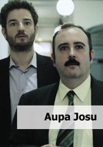 Aupa Josu (TV)