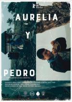 Aurelia y Pedro (C)