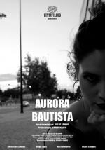Aurora Bautista (C)