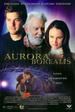 Aurora Borealis (Aurora Boreal)