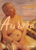 Aurora (C)