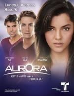Aurora (TV Series)