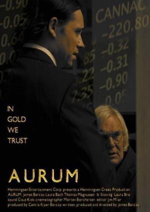 Aurum (S)