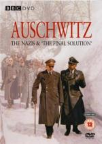 Auschwitz: The Nazis and the 'Final Solution' (TV Miniseries)