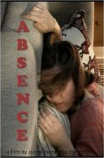 Ausencia (Absence)
