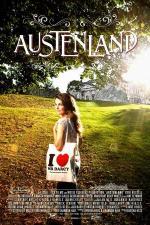 En tierra de Jane Austen