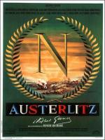 Austerlitz (The Battle of Austerlitz)