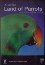 Australia: Land of Parrots