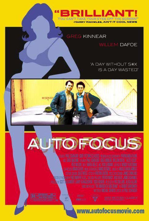 Últimas películas que has visto (las votaciones de la liga en el primer post) - Página 6 Auto_focus_autofocus-389564828-large