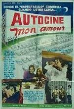 Autocine Mon Amour