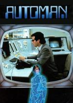Automan (TV Series)