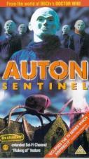 Auton 2: Sentinel (TV)