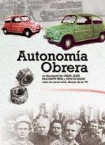 Autonomía obrera