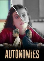 Autonomies (TV Series)