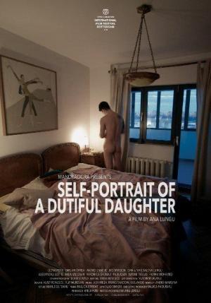 Autoportretul unei fete cuminti