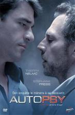 Autopsy (TV)