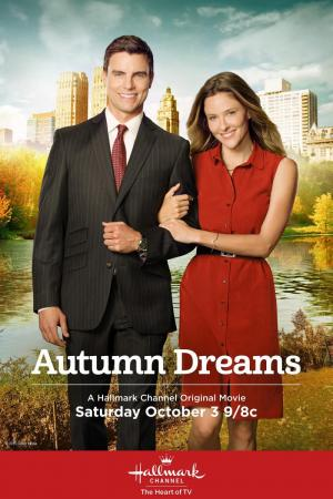 Sueños de otoño (TV)