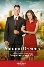 Autumn Dreams (TV)