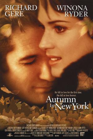 Otoño en Nueva York (2000) [1080p] [Español-Ingles] [GD]