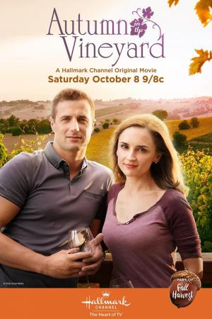 Autumn in the Vineyard (TV)