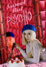 Ava Max: Sweet but Psycho (Music Video)