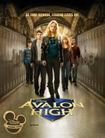Avalon High (TV)