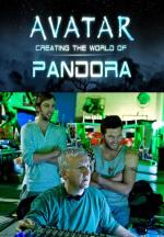 Avatar: Creating the World of Pandora (TV) (C)