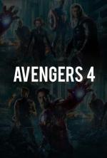 Avengers 3: Infinity War. Parte 2