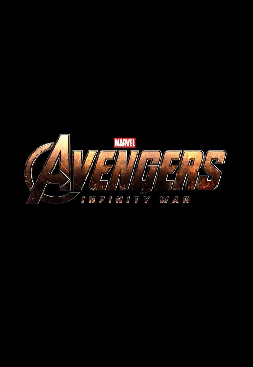Descargar avengers infinity war peliculas torrent - Descargar infinity war ...