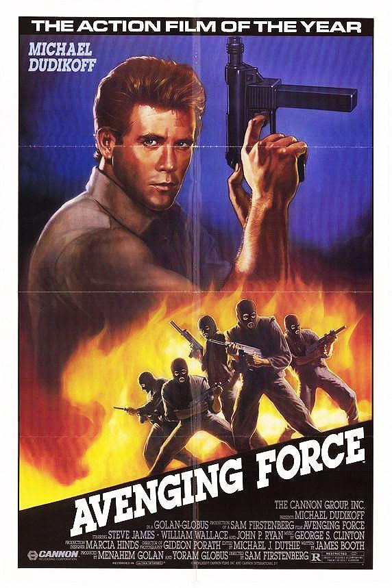 La fuerza de la venganza (1986) Avenging_force-467324037-large